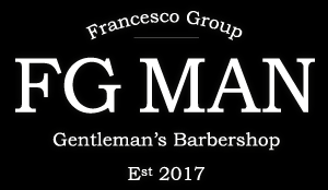 FG MAN - Gentlemans Barbershop